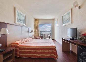 Мини отель на 6 номеров с удобствами