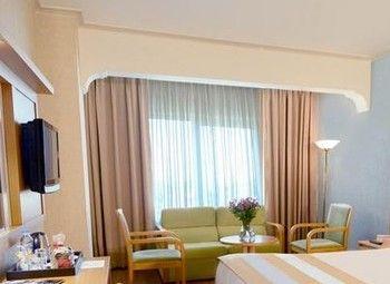 Отель 3*, 10 номеров, около Летнего Сада, НЕЖ ФОНД