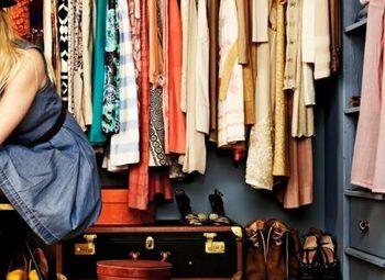 Прибыльная сеть магазинов женской одежды