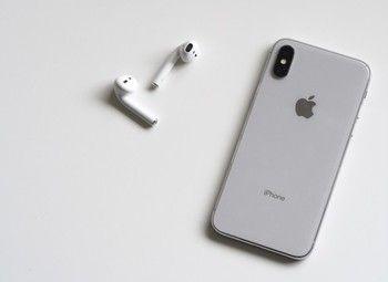 Интернет-магазин аксессуаров для Iphone