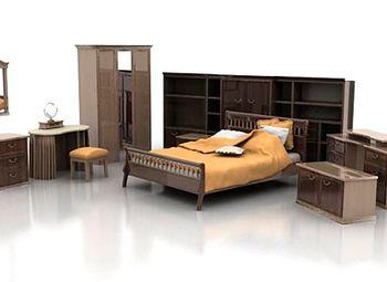 Действующий интернет-магазин мебели
