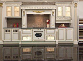 Мебельное производство + 4 мебельных салонов