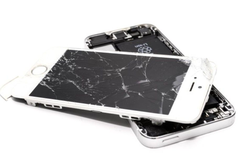 Выездной ремонт телефонов