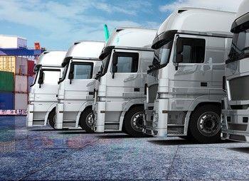 Транспортная компания, член АСМАП, по цене активов