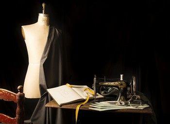 Готовый швейный бизнес со стабильным доходом