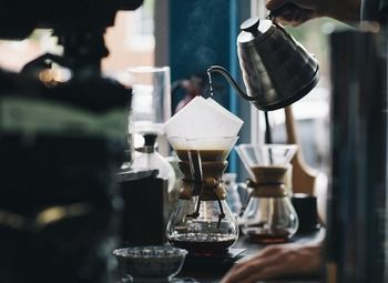 Уютная кофейня со стабильной прибылью