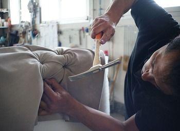 Мебельное производство и сеть магазинов в крупных мебельных центрах