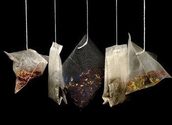 Сетевой бизнес прибыльный магазин чая
