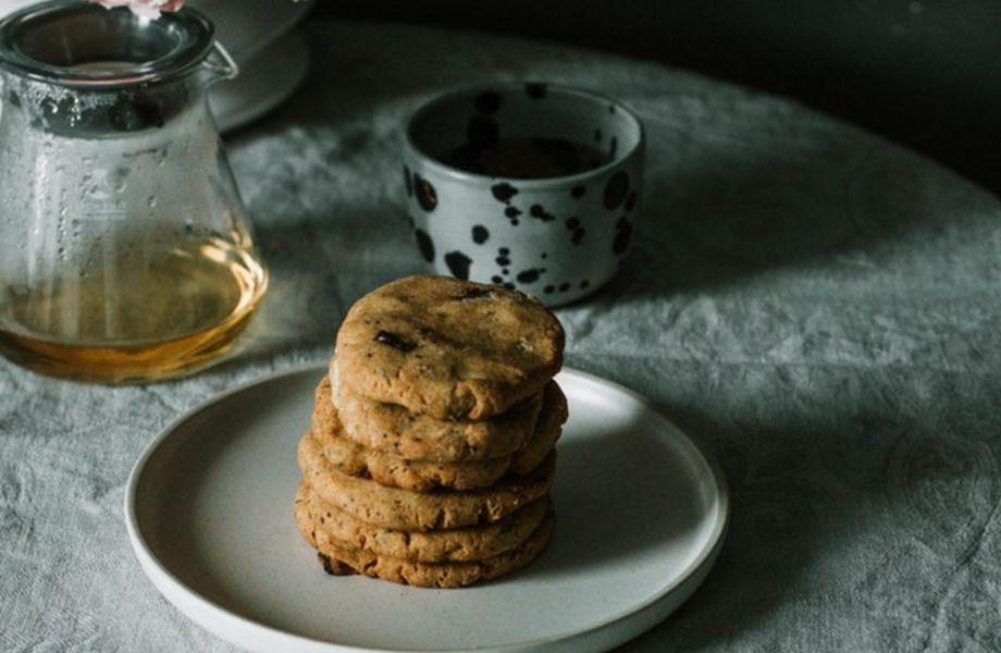 Пекарня без конкурентов