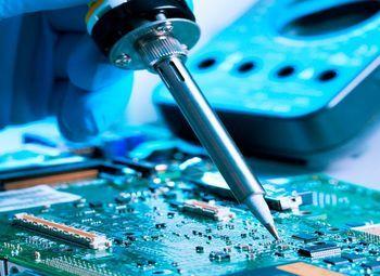 Сервис по ремонту телефонов техники и часов