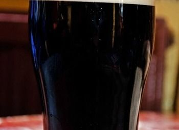 Магазин-бар разливного пива/отдельный вход