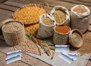 Магазин Комбикорма, зерна, и кормов для животных