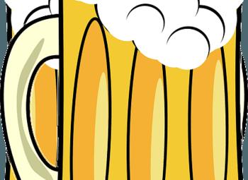 Магазин разливных напитков(пиво).