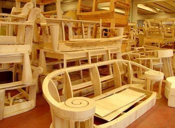 Производство мягкой мебели+ магазин/6 лет работы