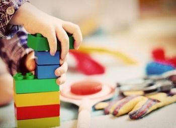 Сеть магазинов детских товаров с подтверждённой прибылью
