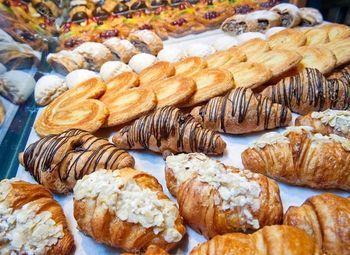 Пекарня полного цикла вблизи метро/200 000 прибыль