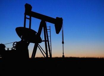 Доля 40 % в нефтеперерабатывающем заводе
