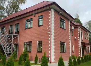 """Частный детский сад рядом с """"Лахта-центром"""" в собственность"""