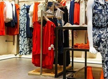Ателье - магазин одежды