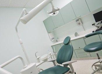 Прибыльная стоматология на Комендантском