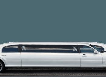 Онлайн-сервис по подбору и аренде лимузинов.