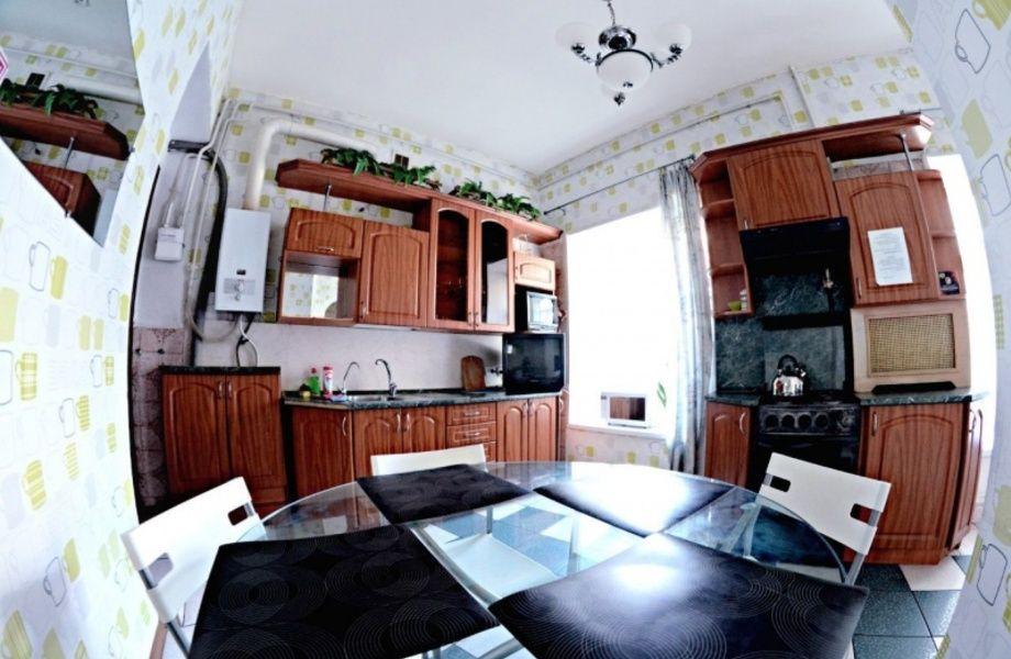 Топовый мини-отель с окнами на Невский проспект