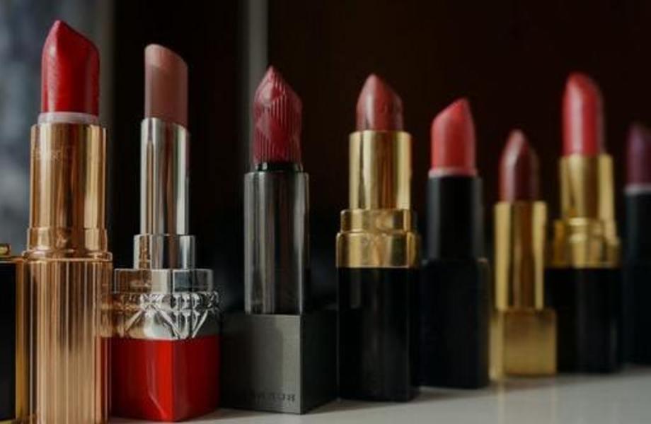 Сеть по продаже корейской косметики
