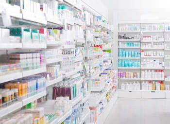 Аптека с индивидуальным подходом