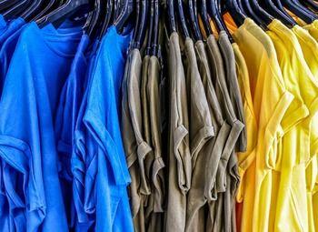 Интернет-магазин валенок, авторских футболок и аксессуаров.