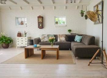 Мебельная Студия