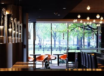 Прибыльное кафе на Парнасе