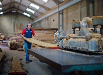 производство мебели с уникальным договором поставок