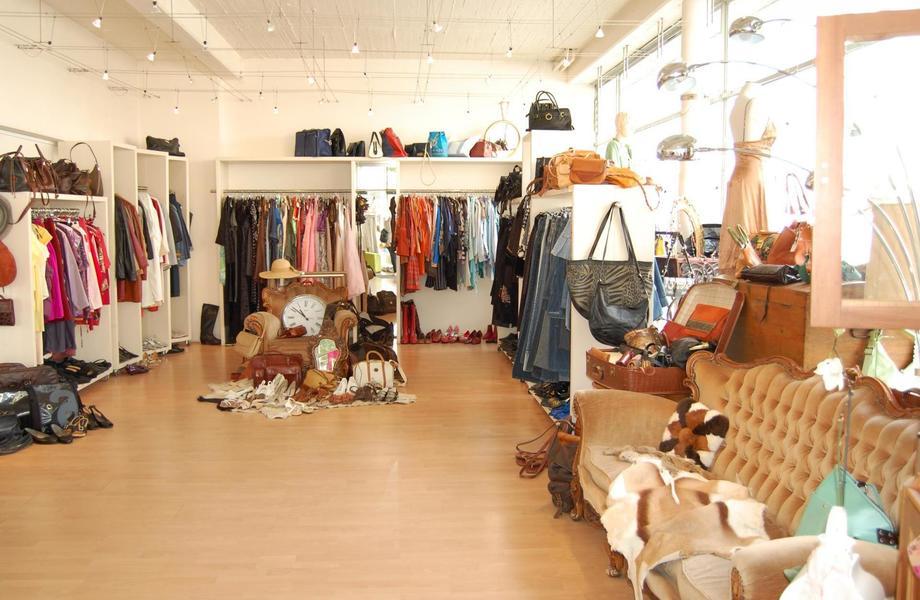 помещения как посмотреть фото одежды из магазинов москвы любит
