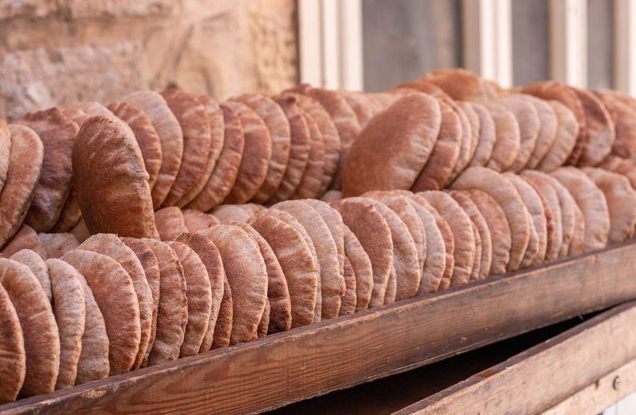 Прибыльная круглосуточная точка-пекарня, с тандыром и шавермой
