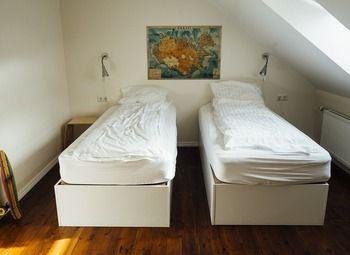 Комфортабельный мини-отель в центре города, нежилой фонд