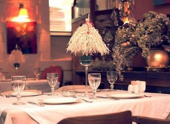 Грузинский ресторан/доход 800.000