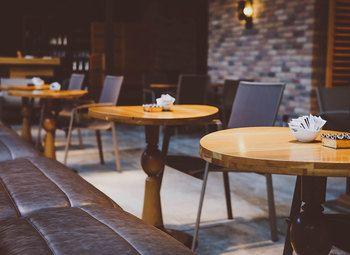 Прибыльное кафе в пос. Шушары