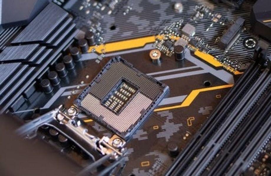 Сервисный центр по ремонту телефонов и компьютеров