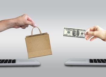 Интернет магазин по наращиванию ресниц с гарантированным доходом