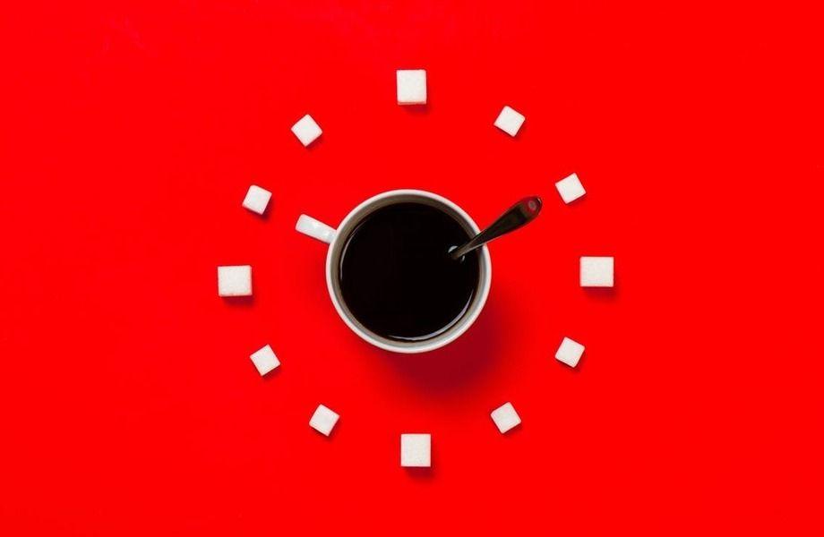 """Кофе точка """"to go"""" с хорошим трафиком"""