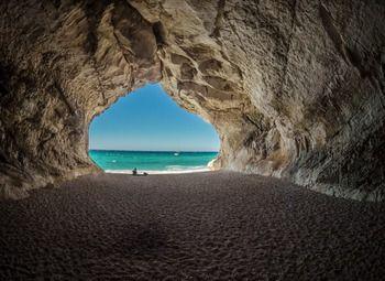 Соляная пещера в крупном жилом комплексе