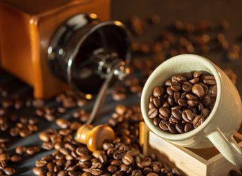 Точка кофе + блины с высоким трафиком