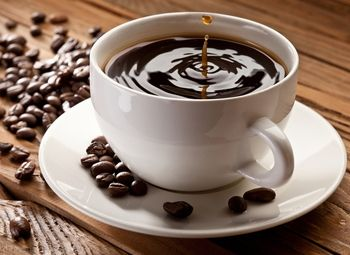 Продается кофейня на Юге города
