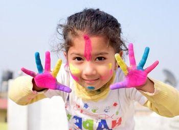 Детский центр развлечений с наработанной клиентской базой