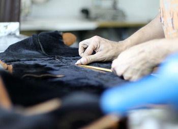 Стабильный бизнес для производства рабочей одежды