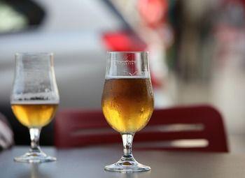Прибыльная  точка разливного пива