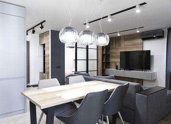 Мебельный центр прибыльный и отлаженный