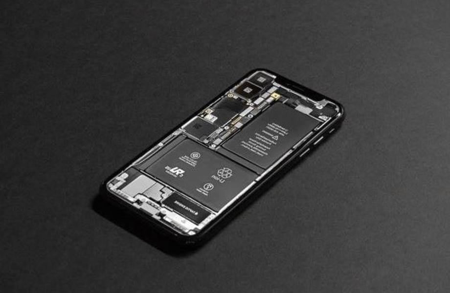 Прибыльная точка в ТК по ремонту телефонов и продаже аксессуаров
