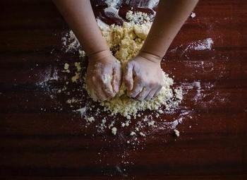 Прибыльная пекарня
