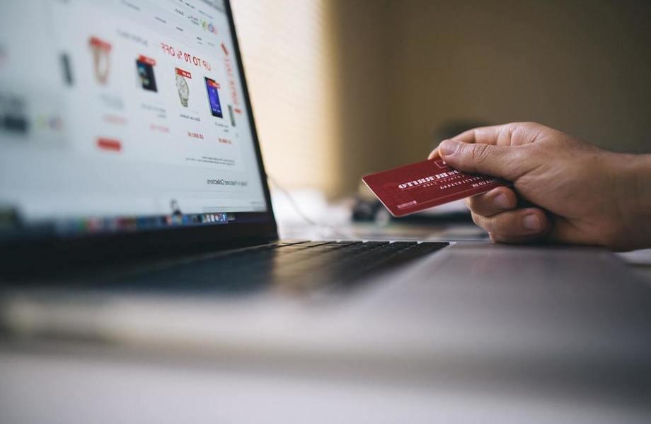 Интернет-магазин по оптовой торговле текстилем